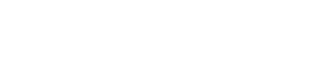 Swiss Days Retina Logo