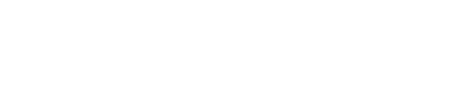 Swiss Days Mobile Retina Logo